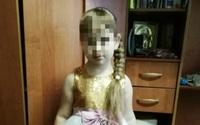 Cưỡng hiếp, sát hại bé 9 tuổi để trả thù bạn gái cũ