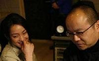 Mối nghiệt duyên giữa Vương Phi và Châu Tấn: Trước khi làm tình địch, cả hai từng xuýt nữa trở thành chị em dâu