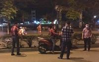 Đã xác định được danh tính người đàn ông đi xe máy đâm vào 2 mẹ con làm bé gái gần 1 tuổi tử vong