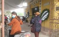 Hoàn cảnh đáng thương của nữ công nhân môi trường vô cớ bị sát hại giữa đường phố Hà Nội