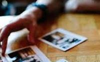 Gã đàn ông dùng ảnh nhạy cảm của người tình cũ để tống tiền