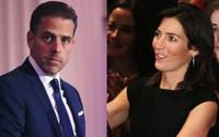 Mối tình chị dâu em chồng trong gia đình Tổng thống Mỹ Joe Biden chính thức được hé mở