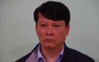 Hà Giang: Bắt 2 cựu cán bộ giáo dục vì ban hành hàng trăm quyết định trái luật