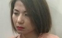 Bà trùm ma tuý 'Hương mẩu' thường xuyên chỉnh sửa nhan sắc để tránh bị nhận diện