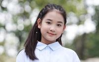 Sao nhí 10 tuổi tham gia nhiều phim giờ vàng của VTV