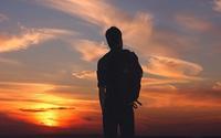 Thâm cung bí sử (230 - 5): Không thể tha thứ