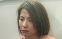 """Thủ đoạn liên tục phẫu thuật thẩm mỹ của bà trùm Hương """"mẩu"""""""