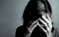 Trầm cảm và mãn kinh - Cặp đôi song hành