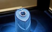 Vén màn bí ẩn lời nguyền đẫm máu của viên kim cương Ấn Độ được cho là gây ra nhiều cái chết bi thảm