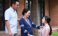 Đến nhà chồng tương lai dự sinh nhật, một hành động vô ý của bà khiến cô gái ám ảnh đến mức vội vàng hủy hôn