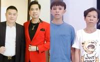 Ca sĩ Ngọc Sơn và em trai đại gia muốn gặp mặt để giúp đỡ Hồ Văn Cường