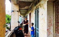 Người dân chờ gì khi Hà Nội xây mới nhà chung cư, tập thể cũ?