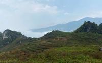 Sa Pa (Lào Cai): Cần làm rõ việc cấp GCNQSDĐ tại phường Sa Pả