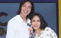 Phản ứng bất ngờ của ông xã Việt Hương khi vợ tặng 1,7 tỷ cho ông Đoàn Ngọc Hải