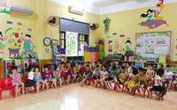 Bắc Ninh: Thách thức chênh lệch tỷ số giới tính khi sinh