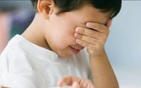 Căn bệnh nguy hiểm cứ 100 trẻ thì có đến 5 trẻ mắc, cha mẹ lại dễ bỏ qua