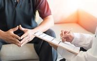 Chủ quan với ung thư ở vùng kín, nam giới dễ phải cắt bỏ dương vật