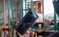 Loạt smartphone có RAM 16 và 18 GB ra mắt nửa đầu 2021