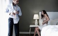 Vợ và nhân tình đều được tiền bảo hiểm khi chồng tử nạn