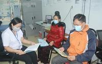 Sơn La: Vận động người dân thực hiện tốt chính sách pháp luật về công tác dân số