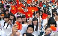 Thủ tướng ban hành Quyết định lồng ghép các yếu tố dân số vào chiến lược phát triển kinh tế - xã hội của đất nước