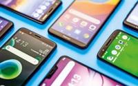 Sáu mẹo hữu ích giúp phân biệt thiết bị điện tử thật hay giả mà không phải ai cũng biết
