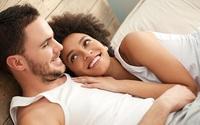 3 cặp đôi không bao giờ làm 'chuyện ấy' tiết lộ lý do 'tẩy chay' tình dục