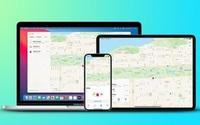 Cách tìm lại iPhone bị mất khi không có mạng