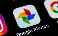 Cần làm gì khi Google Photos không còn miễn phí?