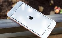 iPhone, iCloud của người chết sẽ ra sao?