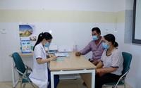 Sơn La chú trọng chăm sóc sức khoẻ sinh sản phụ nữ và vị thành niên, thanh niên