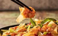 Gợi ý 5 món ăn ngon cho người bận rộn, chỉ mất 10 phút để nấu