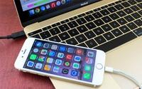 3 cách giúp bạn không bao giờ bị mất dữ liệu trên iPhone