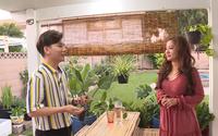 MC Ngọc Châu hé lộ cuộc sống khi sang Mỹ định cư: Khóc suốt 6 tháng trời