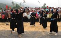 Quảng Ninh giảm tình trạng hôn nhân cận huyết ở đồng bào dân tộc nhờ những mô hình, câu lạc bộ