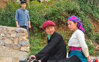 Điện ảnh Việt khuyến khích khai thác đề tài dân tộc thiểu số và miền núi