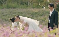 """Review tập cuối """"Mùa hoa tìm lại"""": Lệ cưới Đồng, tìm được mùa hoa đẹp nhất đời mình"""