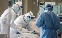Bản tin COVID-19 tối 30/7: Thêm 3.657 ca mới, riêng Hà Nội có 81 bệnh nhân