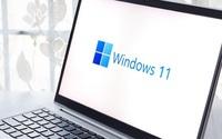 Windows 11 trang bị tính năng mới giúp tiết kiệm pin trên laptop