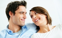 Vợ có 3 thêm, 4 bớt, 5 cần thì mới kéo được chồng về và hạnh phúc bước vào nhà