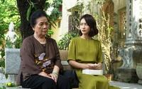 """Đằng sau sự ra đi của mẹ Tuệ Nhi phim """"11 tháng 5 ngày"""" hé lộ quan niệm dẫn tới bi kịch gia đình"""