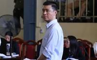 Nếu được xác định sai phạm trong việc giảm án tù cho Phan Sào Nam, những cán bộ liên quan có bị xử lý hình sự?