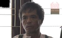 """Bất ngờ với lai lịch một """"nông dân thành đạt"""" ở huyện miền núi Bình Định"""