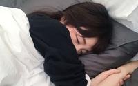 3 điều cấm kỵ khi ngủ trưa mà nhiều người trẻ mắc phải, sớm bỏ để tránh xa các bệnh về tim mạch, huyết áp, cổ tử cung