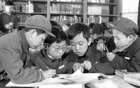 Bi kịch trong lò đào tạo thiên tài ở Trung Quốc: Từ cậu bé 'đệ nhất thần đồng', 10 tuổi đỗ ĐH, 17 tuổi làm giảng viên đến kẻ mất phương hướng, sớm tìm lối thoát nơi cửa Phật