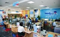 """Kiến tạo """"Vùng xanh tài chính"""" cùng VietinBank"""