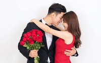 Quá bế tắc nên vợ lột xác tâm, thân ngoạn mục để quyến rũ chồng