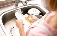 Nơi bẩn nhất trong nhà không phải là phòng vệ sinh mà chính là khu vực này: Bạn dùng mỗi ngày nhưng chắc chắn chưa biết cách vệ sinh cho đúng!