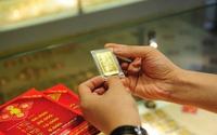Giá vàng hôm nay 12/9: Chuẩn bị chu trình tăng giá mới