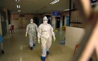 'Rùng rợn' virus từ dơi gây chết người khiếp hơn Covid-19, tiềm năng thành đại dịch: Không vaccine, không thuốc chữa